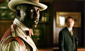 Boardwalk Empire: 'Two Imposters' Review