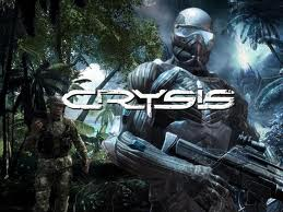 Crysis 1: Retro Review