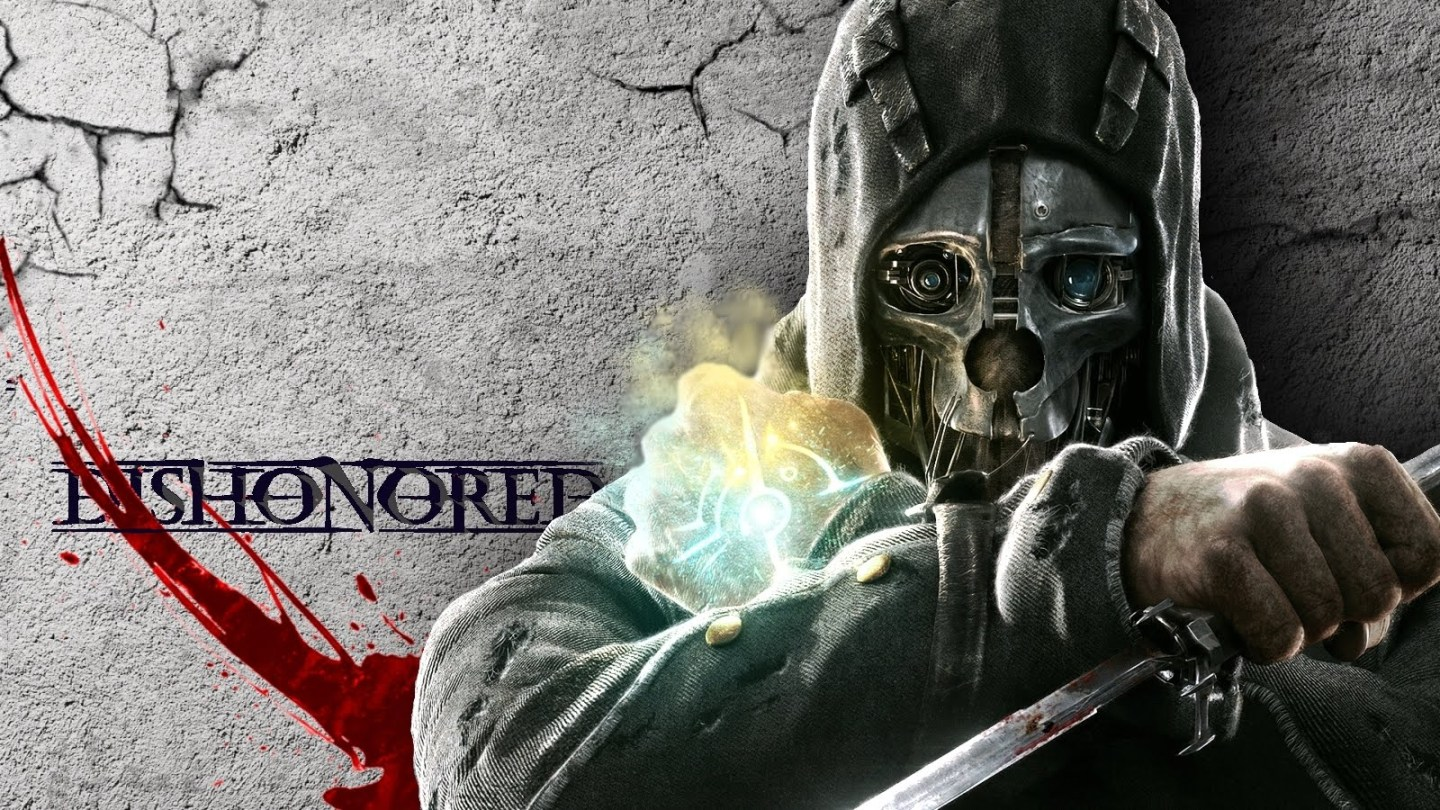 Dishonored_Wallpaper_1600x900