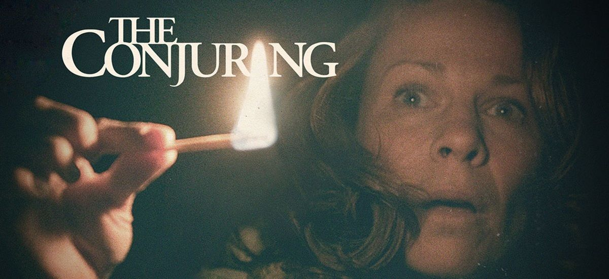 The-Conjuring_expediente_warren