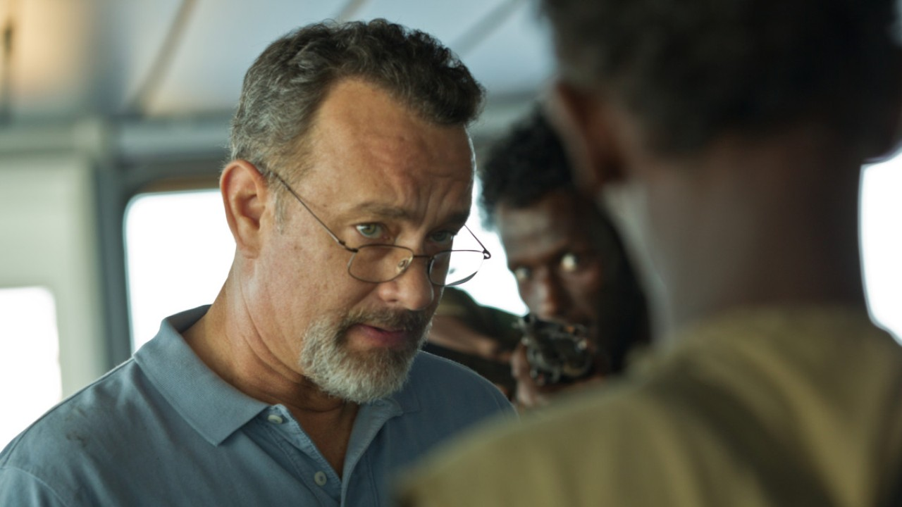 TheMacGuff-Episode281CaptainPhillips397