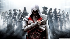 assassins_creed_brotherhood_10-wallpaper-1366x768
