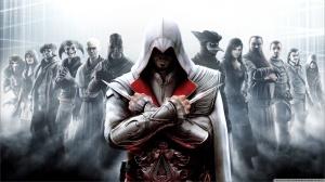 assassins_creed_brotherhood_10-wallpaper-1366x768
