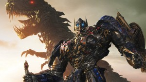 Optimus-Prime-Grimlock-In-Transformers-4-Age-of-Extinction-IMAX-Wallpaper-1366x768