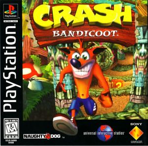 Crash_Bandicoot_994574